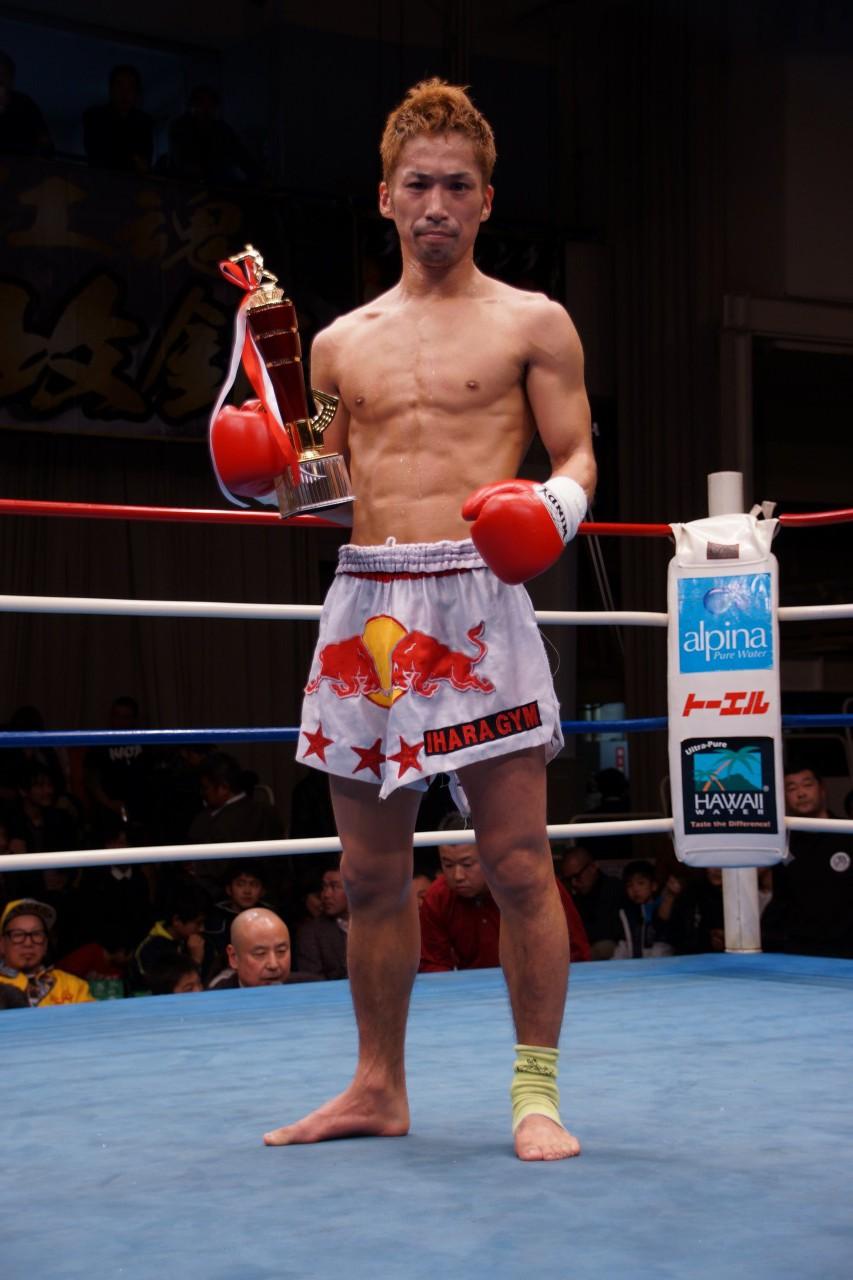 winners2015-katsuoka-15