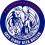 新日本キックボクシング協会ランキング 2016年5月
